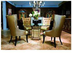 Target Dining Room Tables Dining Table Set Target Accessories Licious Formal Dining Room