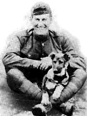 Image result for images of rin tin tin
