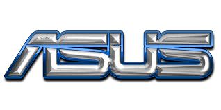 Картинки по запросу asus logo