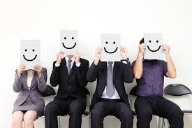 lewis five ways to fail a job interview interviews marketing pr digital careers agency