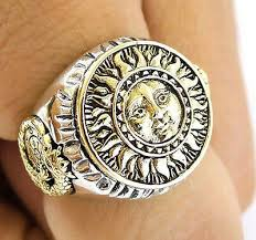 THE SUN & OUROBOROS ON <b>WHEEL OF FORTUNE</b> TAROT <b>925</b> ...