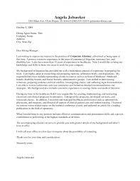 court clerk cover letter sample help me write resume elementary school teacher cover letter sample movie make resume format