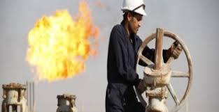Cours énergétiques: Le prix du baril dépasse les 60 dollars à New York