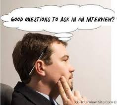 good questions to ask in an interview great interview questions  good questions to ask in an interview great interview questions to ask employers