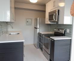 design ideas beautify kitchen modern ceiling design ideas to beautify your kitchen modern kitchens cool kitchen lighting ideas