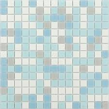 32,7х32,7 <b>Мозаика</b> Azurro (на бумаге) <b>Caramelle Mosaic</b>. Купить ...