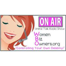 WBO Radio