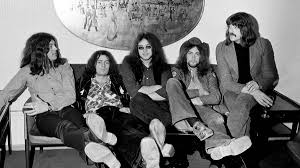 <b>Deep Purple</b> Albums Ranked From Worst To Best | Louder