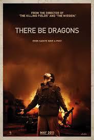 <b>Там</b> обитают <b>драконы</b> — КиноПоиск