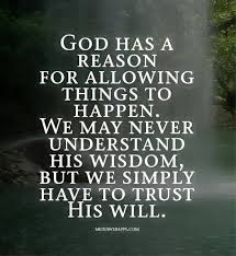 Image result for bible verse for good things happen