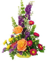 <b>DIAMOND'S FLOWERS</b>: Cleveland Heights Florist | Cleveland ...