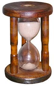 Картинки по запросу песочные часы
