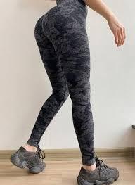 womens dry fit workout <b>set gym clothing</b> women | AUREATE ...