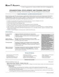 Hagerty Od Training Director Resume With Interesting Project Management Skills Resume Besides Entry Level Resume Samples Furthermore Customer Service On