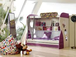 teenage childrens bedroom furniture cheap teenage bedroom furniture