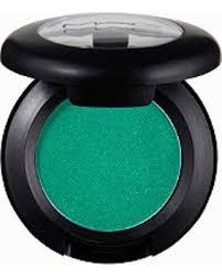 Amazing Deal on <b>MAC</b> Eyeshadow - <b>New Crop</b> (vivid hunter green ...