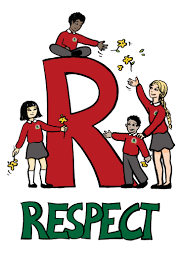 essay about showing respect essay respect