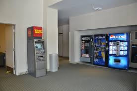 ucla campus map wells fargo atm sproul hall wells fargo atm sproul hall