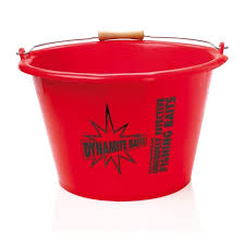 <b>Ведро Dynamite Baits</b> Match Bucket <b>17litre</b>. Купить по цене от 1 ...
