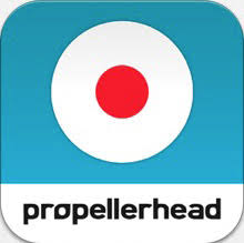 Image result for propellerhead take logo