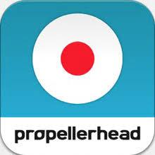 Image result for propellerhead take logo