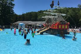 End-of-<b>Summer Bucket</b> List: 30 Things To Do With NJ <b>Kids</b> Before ...