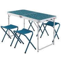 Недорогая мебель для <b>кемпинга</b>, купить мебель для <b>кемпинга</b> в ...