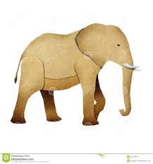 on an elephant essay elephant ricky martin