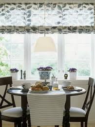 treatments kitchen curtains blinds shades  images about kitchen window treatments help on pinterest roman shades