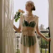 Yhotmeng <b>sexy</b> underwear <b>lace sexy</b> lingerie women's sleeveless ...