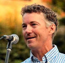 Rand Paul: One single warrant should not apply to everybody who has a cell phone