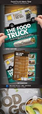 food truck menu flyer com your template food truck menu flyer com your template resource photoshop flyers to wordpress themes event flyer templates