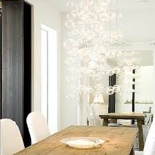cool lighting rustic furniture light lighting in dining room color theme with eclectic style chandelier style dining room lighting