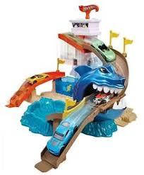 Buy <b>Toy Cars</b>, <b>Trains</b> & Vehicles for Kids (2-4 Years To 12+ Years ...