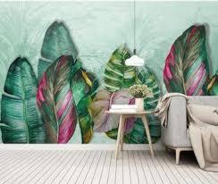 #0605bc Buy Wallpaper <b>Watercolor</b> Print And Get Free Shipping ...