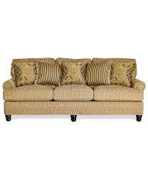 bernhardt hamlin sofa on at dillards for 1199 my next bernhardt hamlin sofa on at dillards