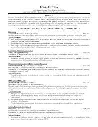best photos of veterinary technician resume summary example veterinary tech resume sample