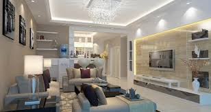 light wall ideas awesome ceiling designs of living room with luxury crystal