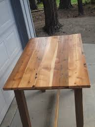 reclaimed wood table top nyc cheap reclaimed wood furniture