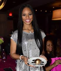 serena williams and sybrina fulton were honored hourhiphop honorees for this evening include