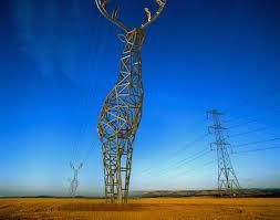 """Résultat de recherche d'images pour """"pylone de noel"""""""