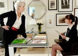 job interview archives career girl daily 10 things you should do to prepare for your job interview