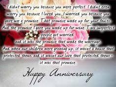 25th Wedding Anniversary ideas on Pinterest | 25th Wedding ... via Relatably.com