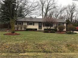 troy homes for troy mi real estate mls listings mls number 217024638 in the city of troy homes for by eyster s suburban home sub