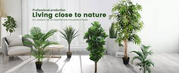 China <b>Artificial Bamboo Leaves</b> Manufacturers and Factory ...