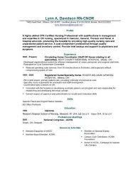nurse resume builder template nursing student resume samples