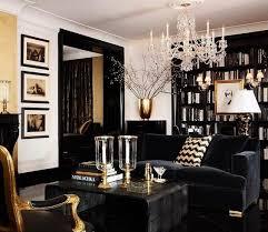 trend spotting modern glamourous luxury interiors in design home decor art accessories accessoriesglamorous bedroom interior design ideas