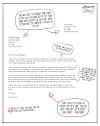 cover letter format basic cover letter format business process what should be on a cover letter