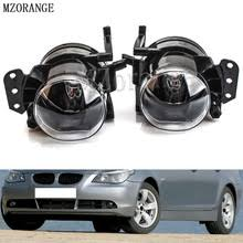 Buy 323i bmw and get free shipping on AliExpress.com