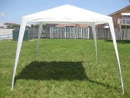 good canvas patio shade covers